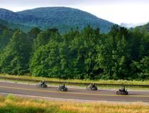 © West Virginia Tourism