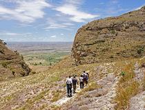 © Tourisme Madagascar