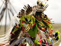 © Montana Tourism