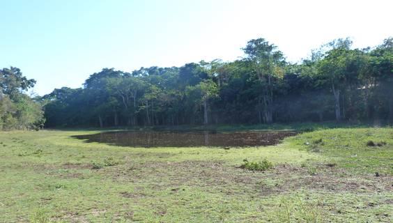 © Tourisme Madagaskar